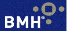 BMH ist ein Partner für Türschlösser Köln