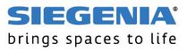 Logo Marke Siegenia Motorschlösser