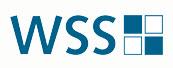 WSS ist Partner für Beschaffungsservice bei Herling